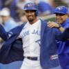 Toronto Blue Jays Marcus Semien delivers leadership