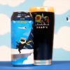 Porter Airlines and Beau's Brewing co release new beer
