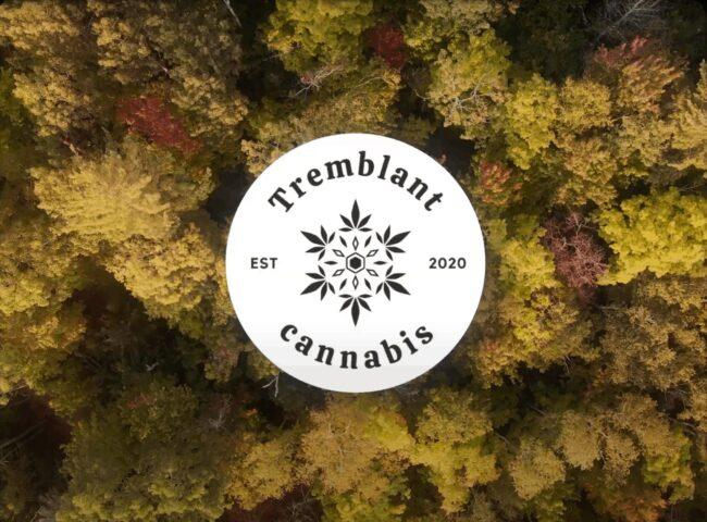Tremblant cannabis